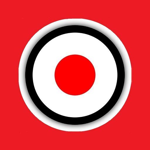 Cerc, test de ochi, cerc, test vizual png | PNGEgg
