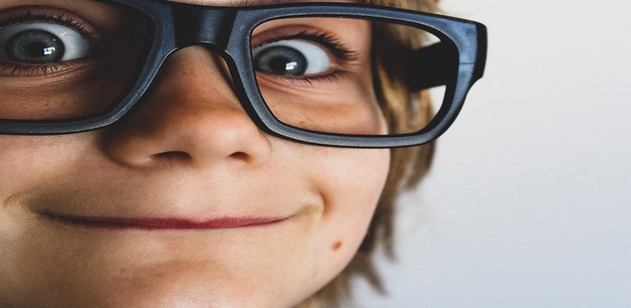 Ortoptica – recuperare vizuala