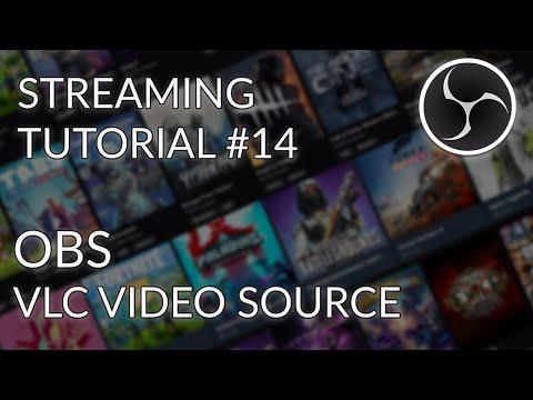 tutoriale video pentru vedere