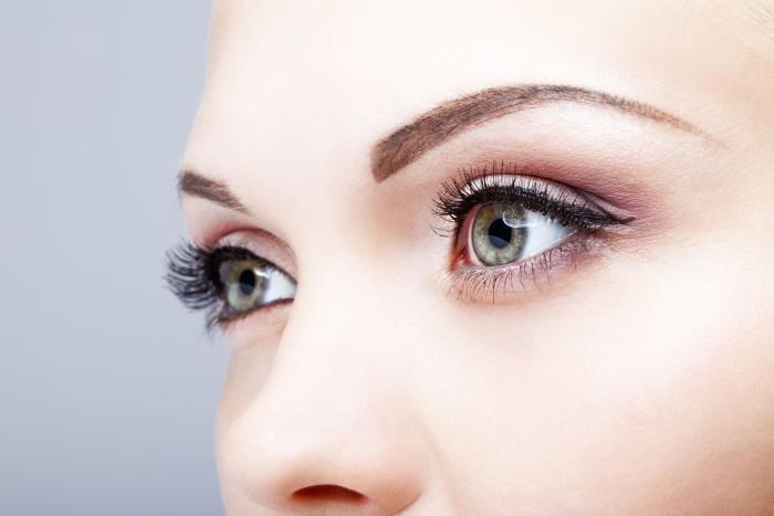 10 exerciții pentru restabilirea vederii ginseng pentru a îmbunătăți vederea