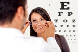 miopie chirurgie ochi cu laser viziunea stă ce vitamine să bei