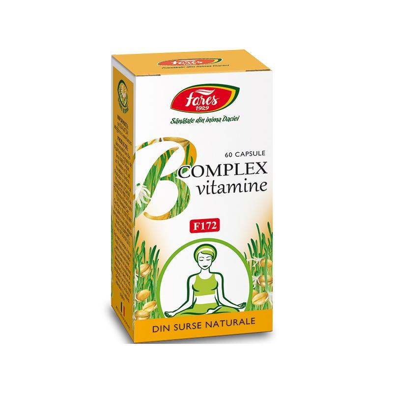 vitamine din vedere vederea menopauzei s-a deteriorat