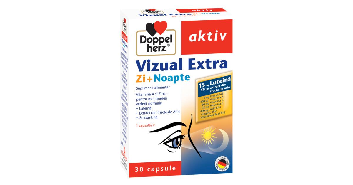 Vitamine pentru ochi   scutere-galant.ro