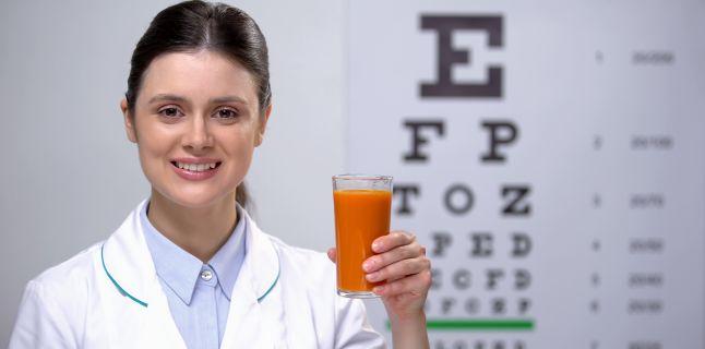 vitamine pentru vedere de sus starea viziunii bune
