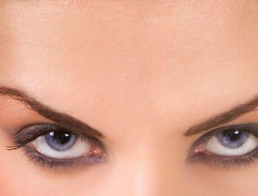 vitamine pentru vedere de sus durere de inimă vedere slabă
