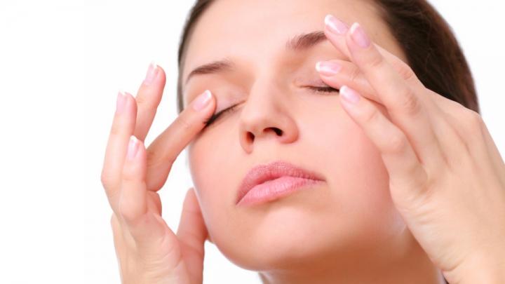 vitaminele pot îmbunătăți vederea