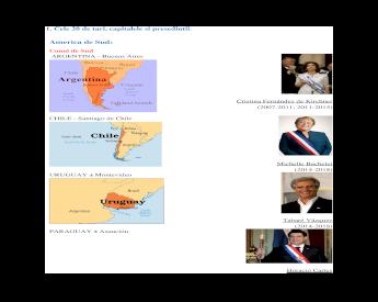 Relațiile internaționale dintre Marile Puteri (1814–1919)