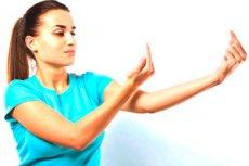 viziune îmbunătățită cu exerciții fizice