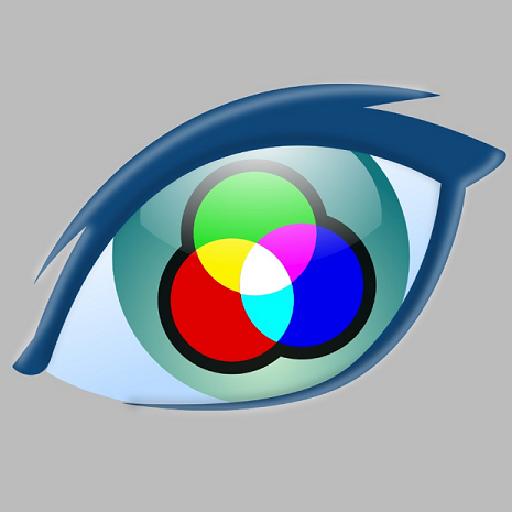 Tratamentul bioptron în oftalmologie tabele pentru a restabili viziunea oleg