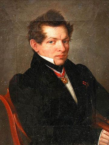 Nikolai Ivanovici Lobachevsky: biografie scurtă, realizări, descoperiri