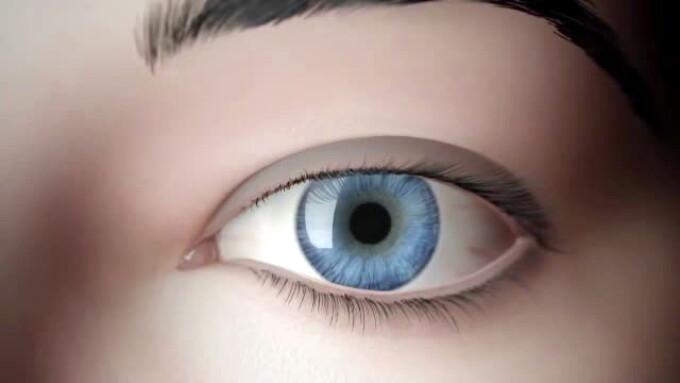 care este vederea orbilor
