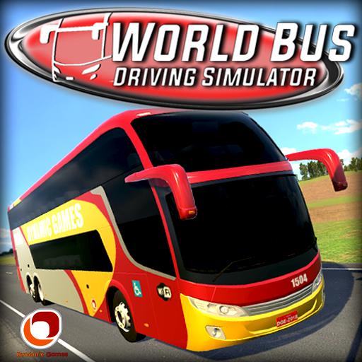 Cum arată România, în viziunea producătorilor jocului Euro Truck Simulator 2