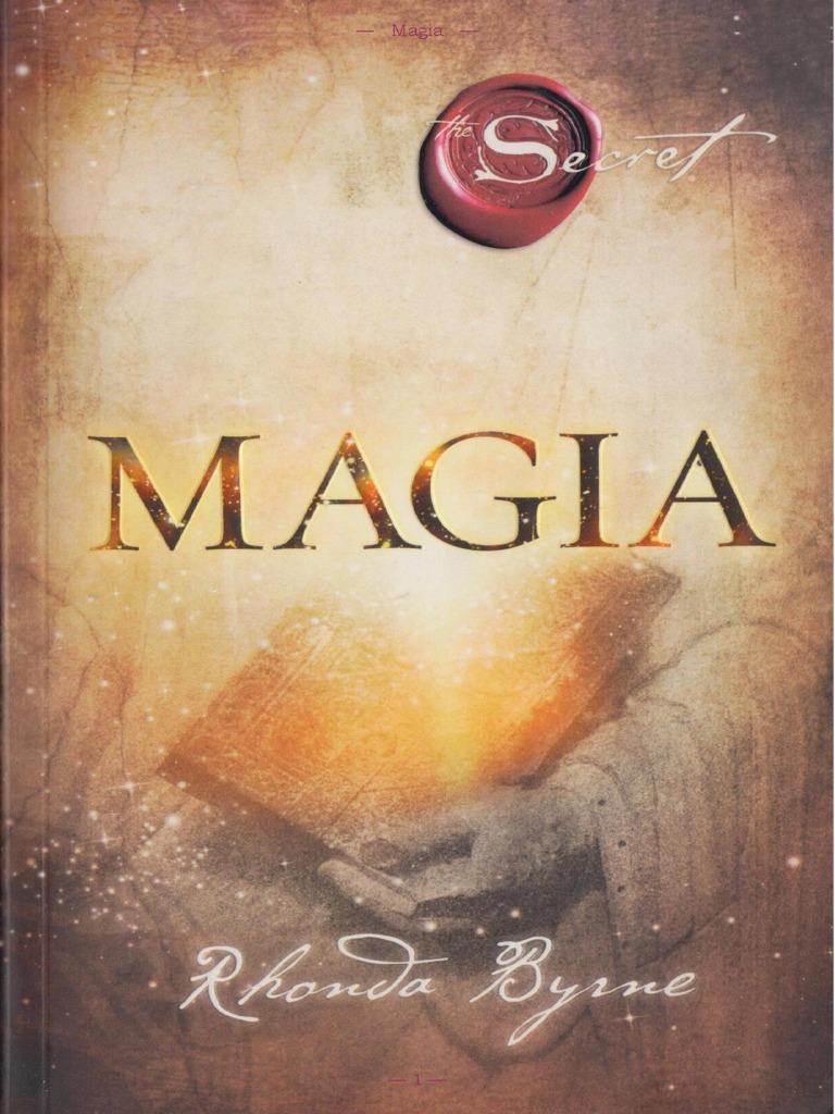 cum să vindeci vederea cu magie