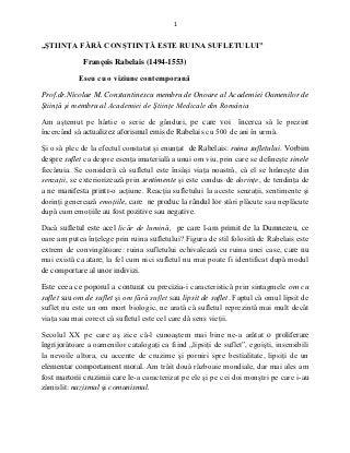 acțiuni negative - Traducere în engleză - exemple în română   Reverso Context