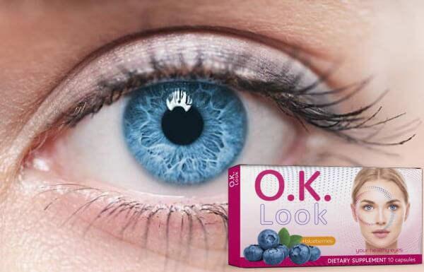 calamus pentru vedere farmacia oftalmica en leon gto