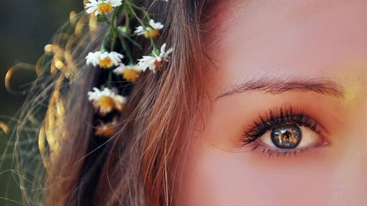 vedere ochii sănătoși cum să îmbunătățiți vederea 6