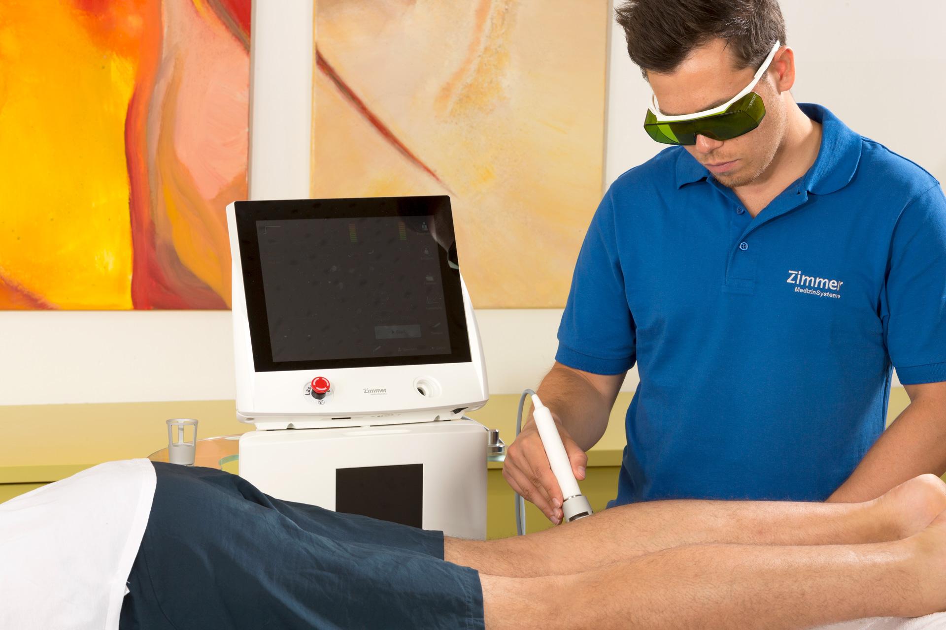 Ophthalmic lasers   Născuți Cumpărați arcul copilului pentru scutere-galant.ro