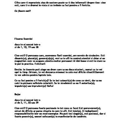 scutere-galant.ro | Depresia, doua viziuni: a celui care sufera si a psihoterapeutului