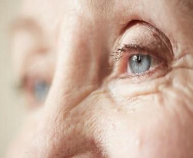 Se restabilește vederea după intervenția glaucomului