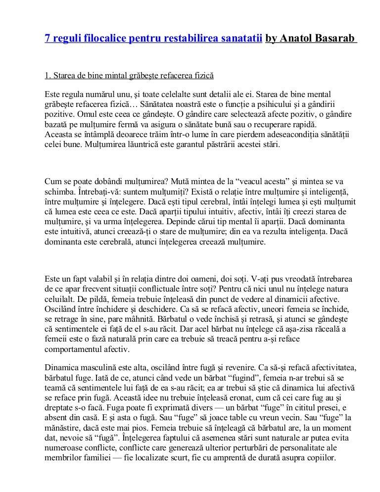 10 reguli de aur pentru sănătatea ochilor! – scutere-galant.ro