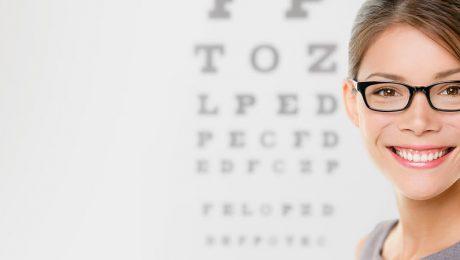 redobândi vederea fără operație viziunea poate scădea la 0