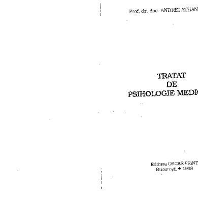tratamentul miopiei cu conspirații