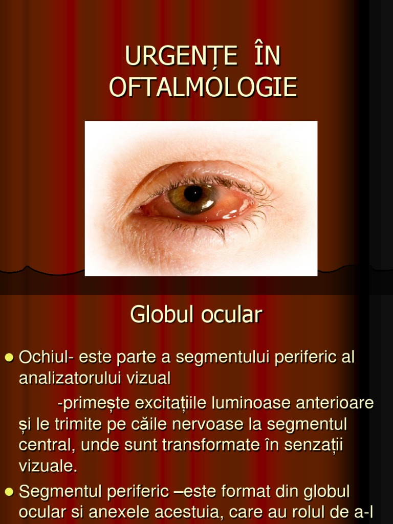 chirurgia miopiei cataractei acuitate vizuală reacții oculare