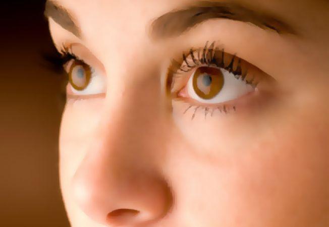 vedere ochii sănătoși acuitatea vizuală 08