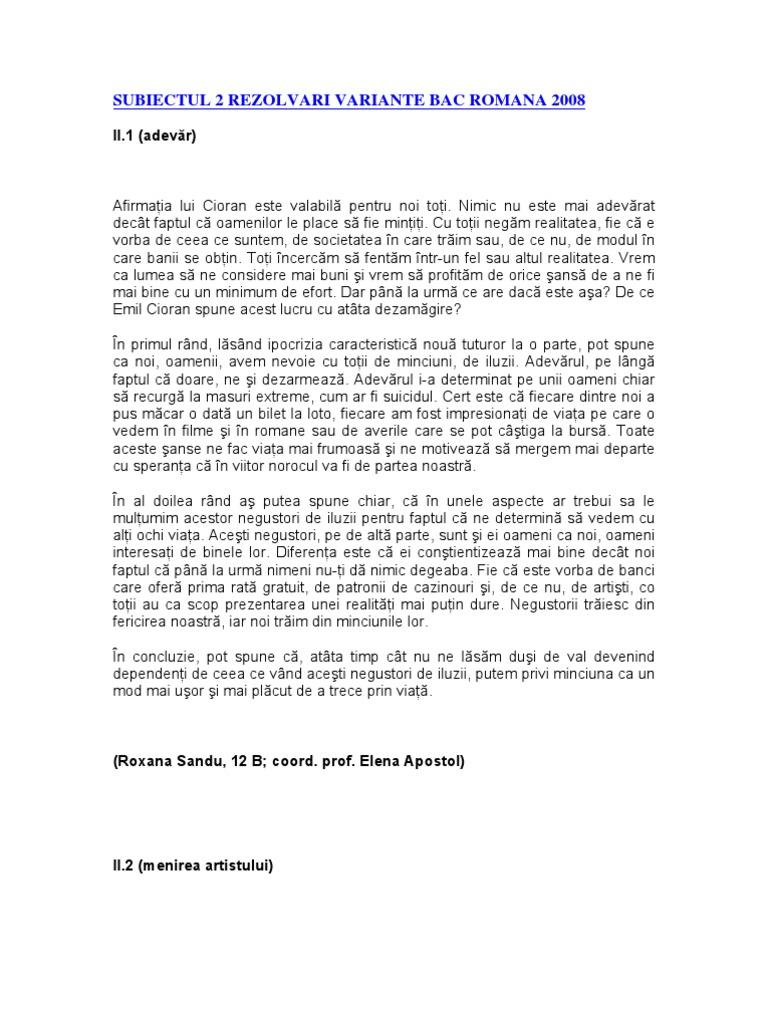 Despre business, viață și oameni l Mircea Căpățînă