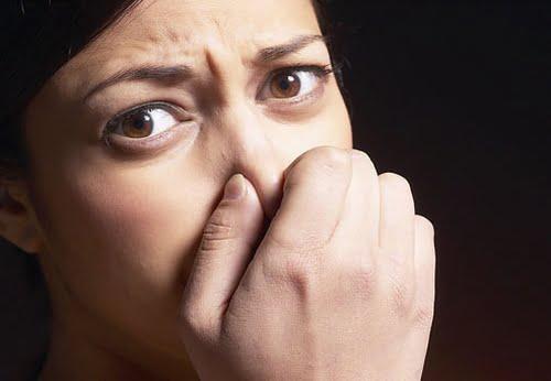 mirosuri care îmbunătățesc vederea
