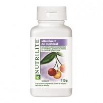 vitamine pentru vedere amway