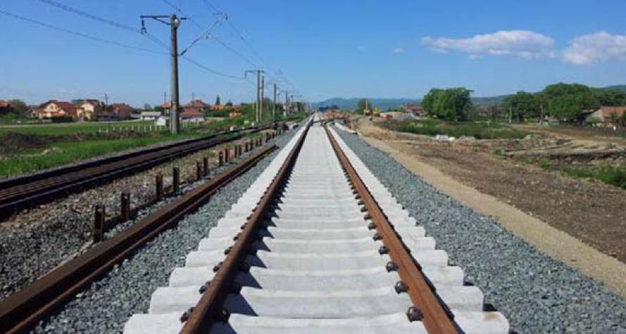 standarde de viziune pentru calea ferată angiopatie a vederii
