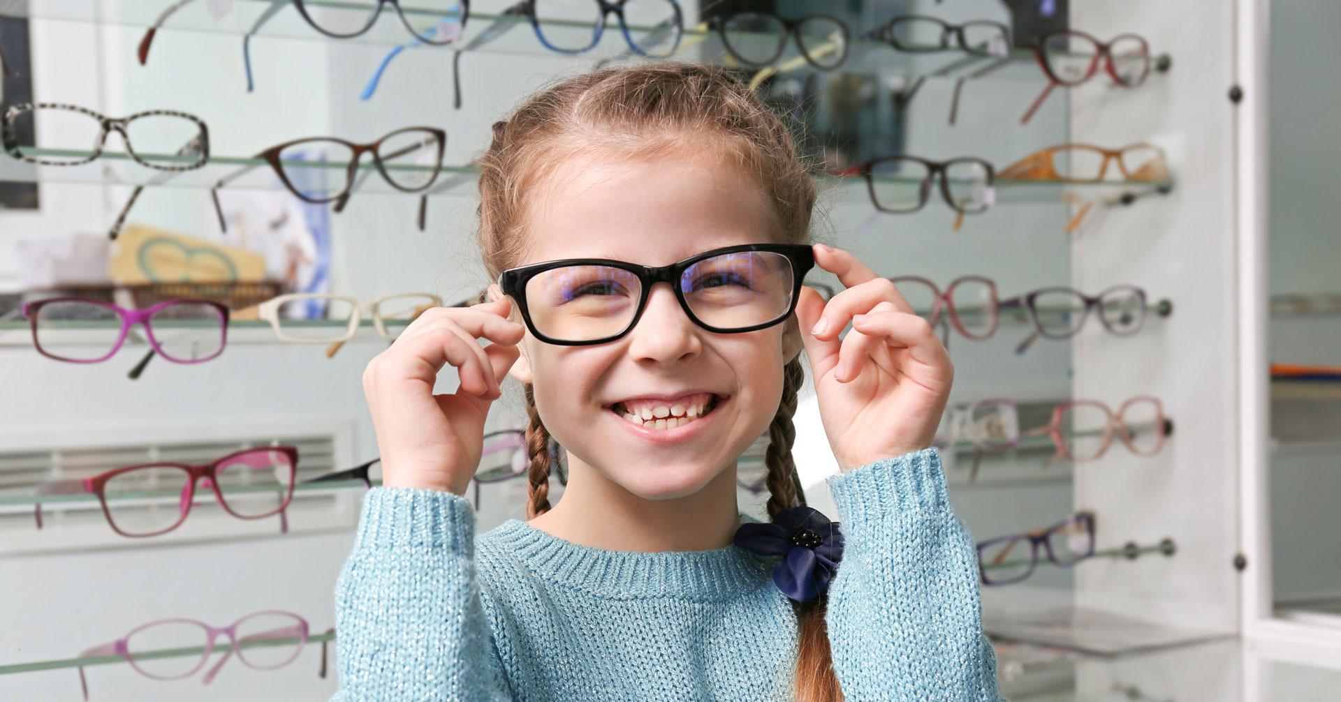 miopia este aproape sau departe care i-a restaurat vederea