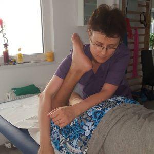 Ce inseamna osteopatia