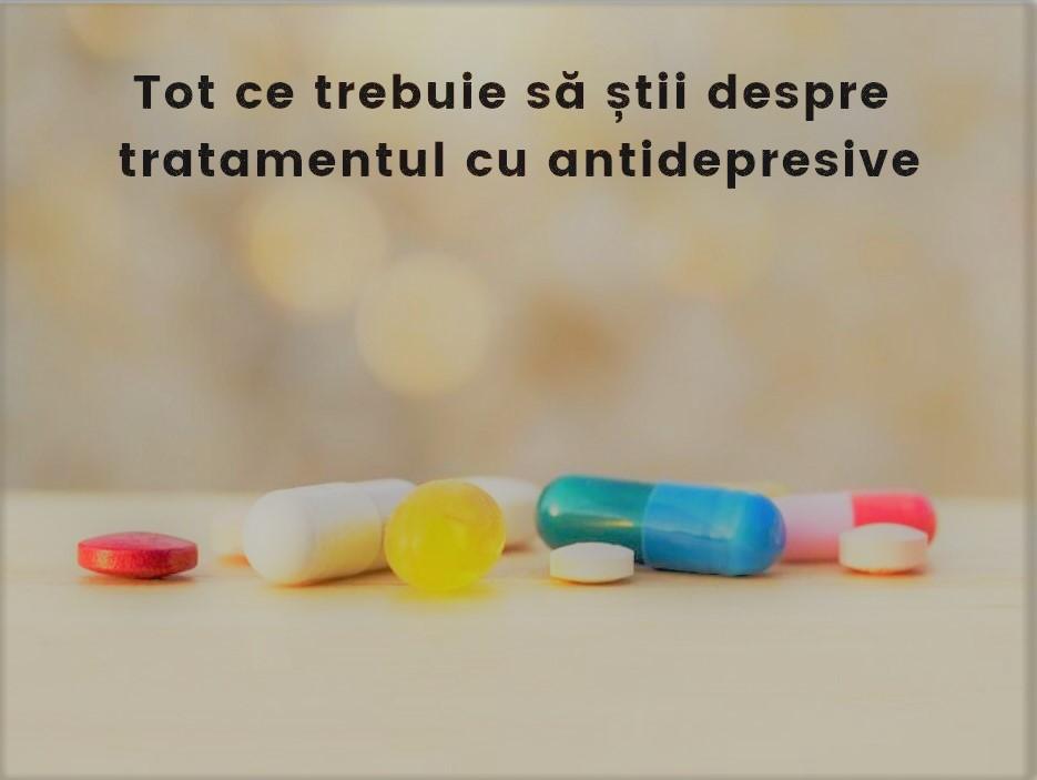 Picaturi pentru ochi uscati si obositi Vizik, 10 ml, Zdrovi : Farmacia Tei