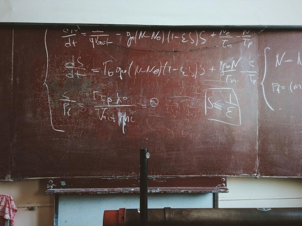 Care este diferența de bază între un MBA și PGDM?
