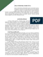 Ce este acuitatea vizuala? - Blog de optica medicala   scutere-galant.ro