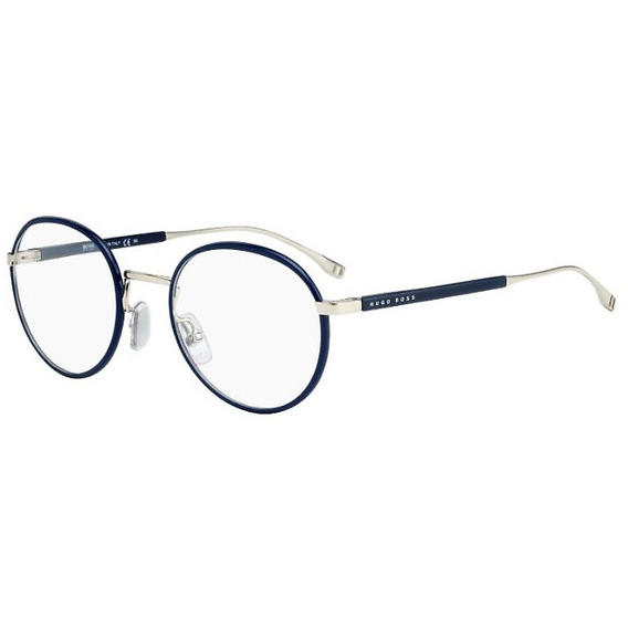 Optica Vedere – Consultații oftalmologice,ochelari,rame,lentile
