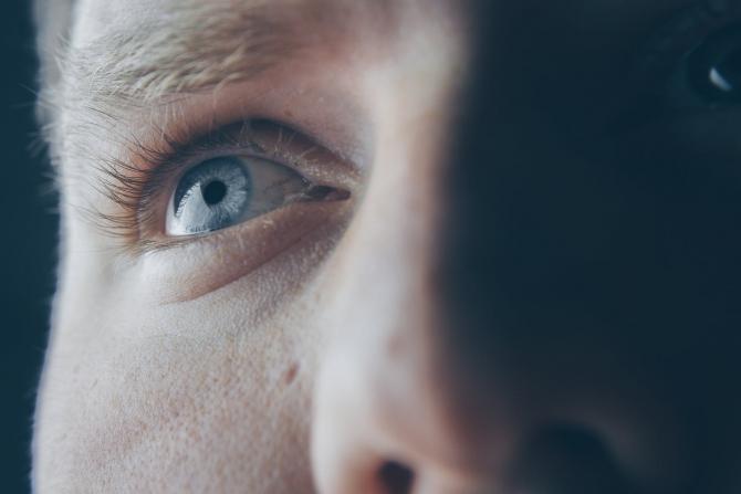 afectează lamblia vederii