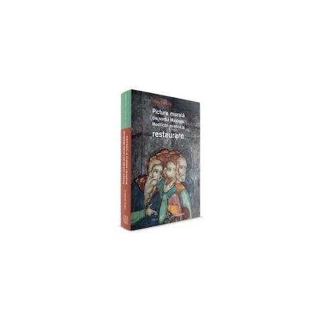 carte restaurarea viziunii în 30 de zile