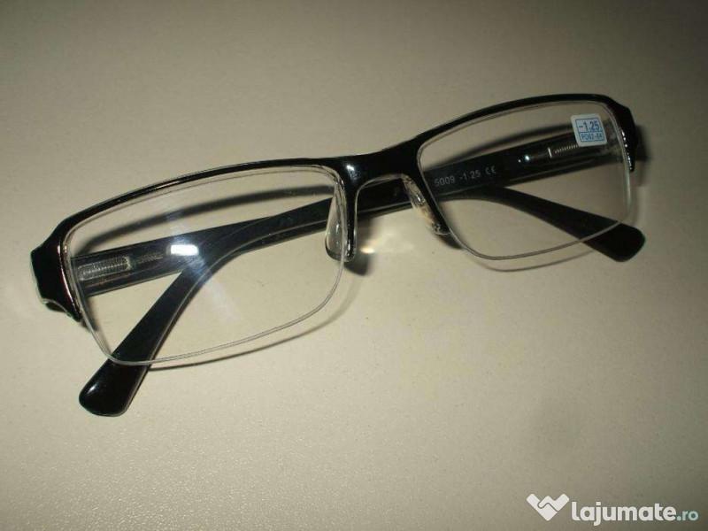 picături pentru ochi care îmbunătățesc vederea
