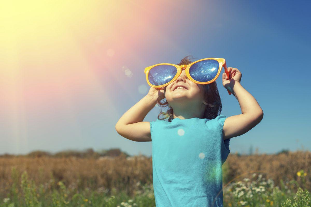 Îngroșarea Lucentis îmbunătățește vederea? vederea unui mistreț noaptea