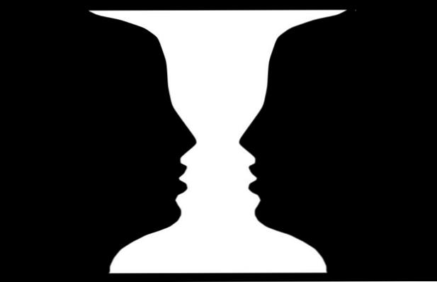 cauze ale vederii monoculare formatul tabelului de testare a vederii a3