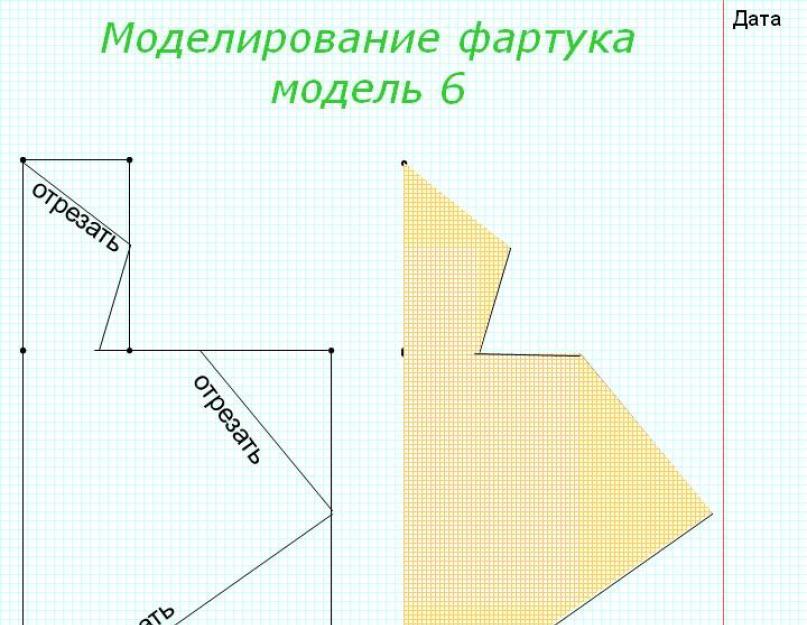 curbura liniilor verticale cu vedere