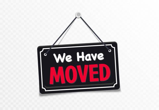 miopie distensie a ochiului