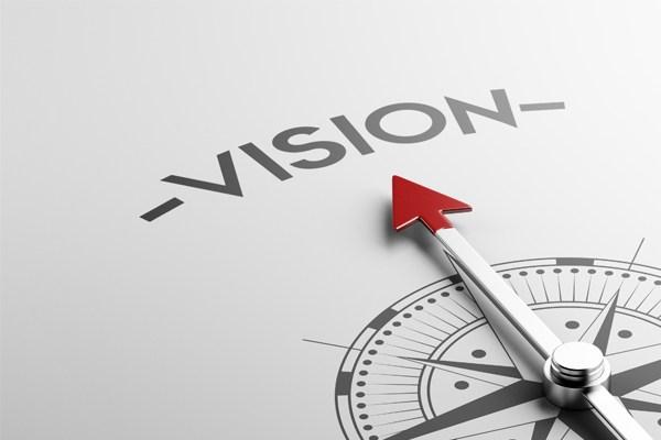 Cat de importanta este viziunea unui manager de resurse umane in cadrul procesului de recrutare