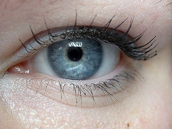 exercițiu de relaxare a ochilor dacă miopie
