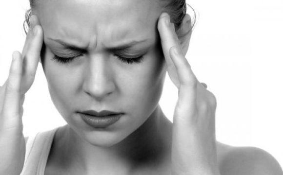 De ce te doare uneori capul după sex