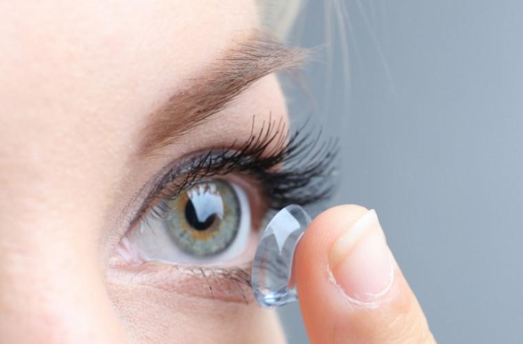 Glaucomul: tratamentul nou restabilește vederea la șobolani - Sănătate -