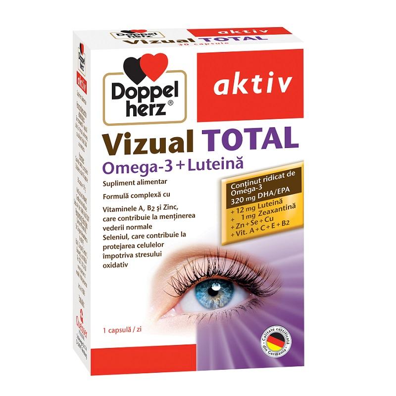 medicamente pentru susținerea vederii